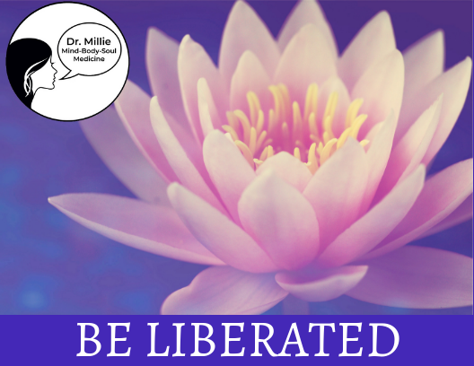 BE LIBERATED.png