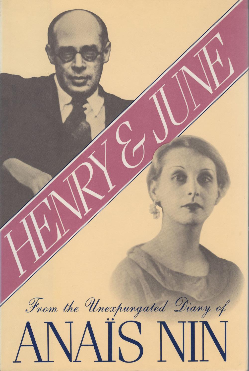 10045 Henry June hard.jpg