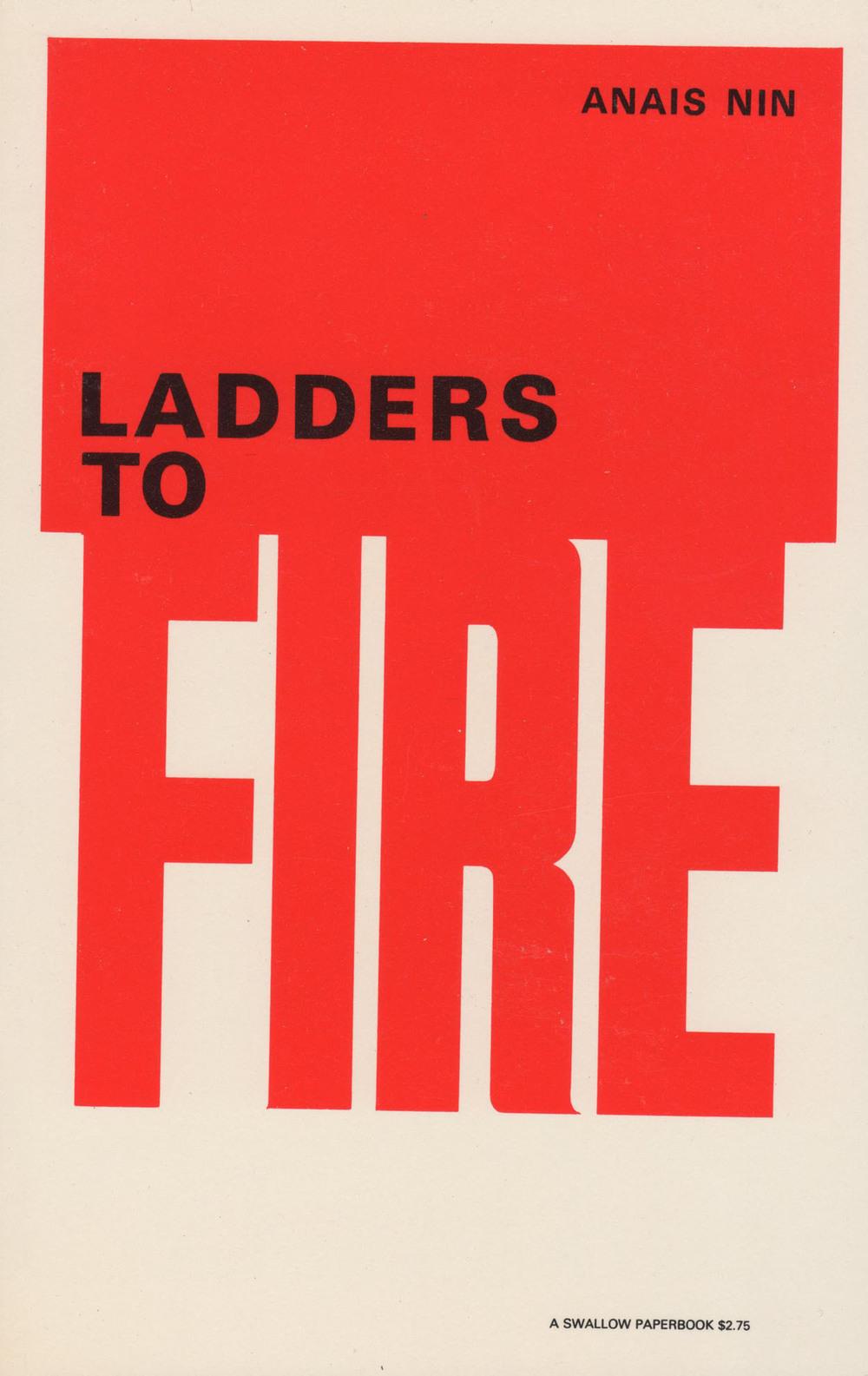 10082 Ladders.jpg
