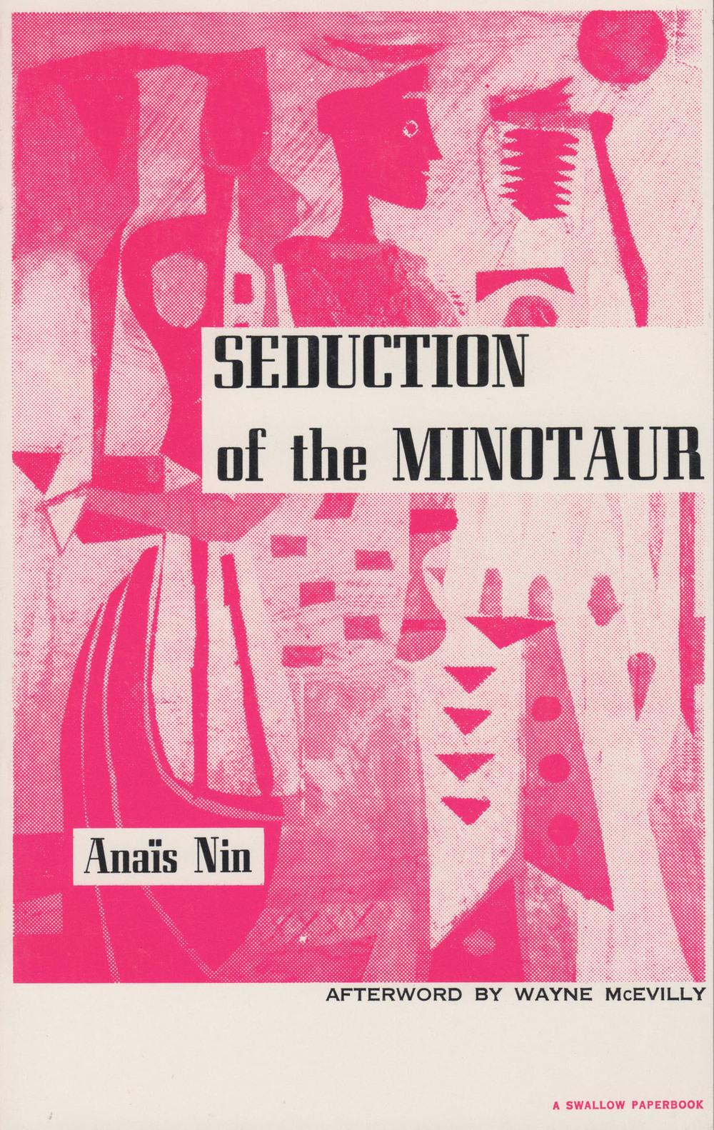 10083 Minotaur pink.jpg