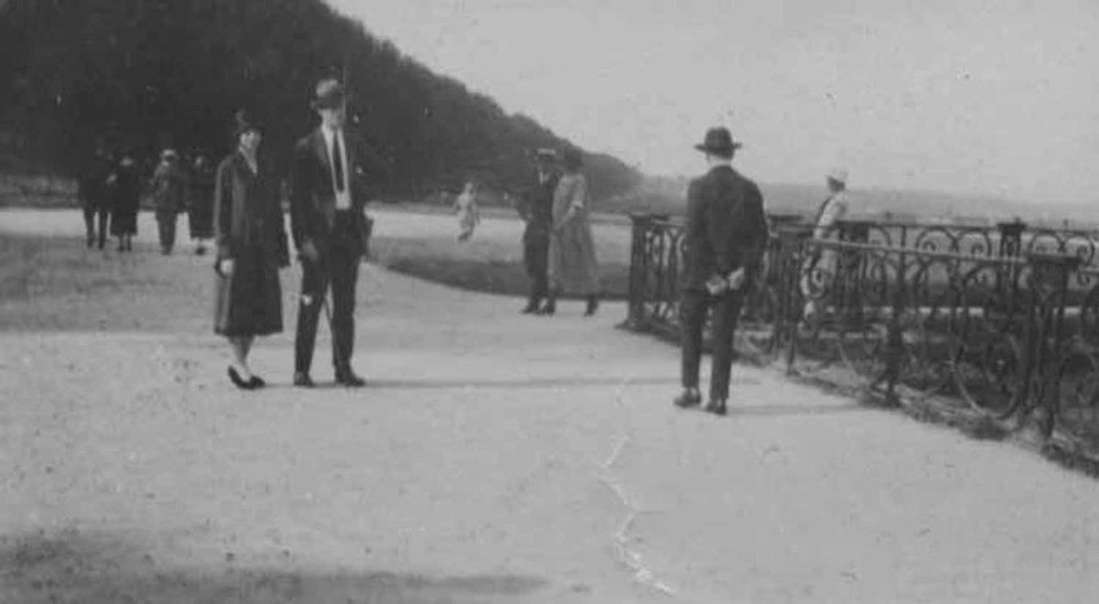 Anais 1924 3 Hugo Jun.jpg