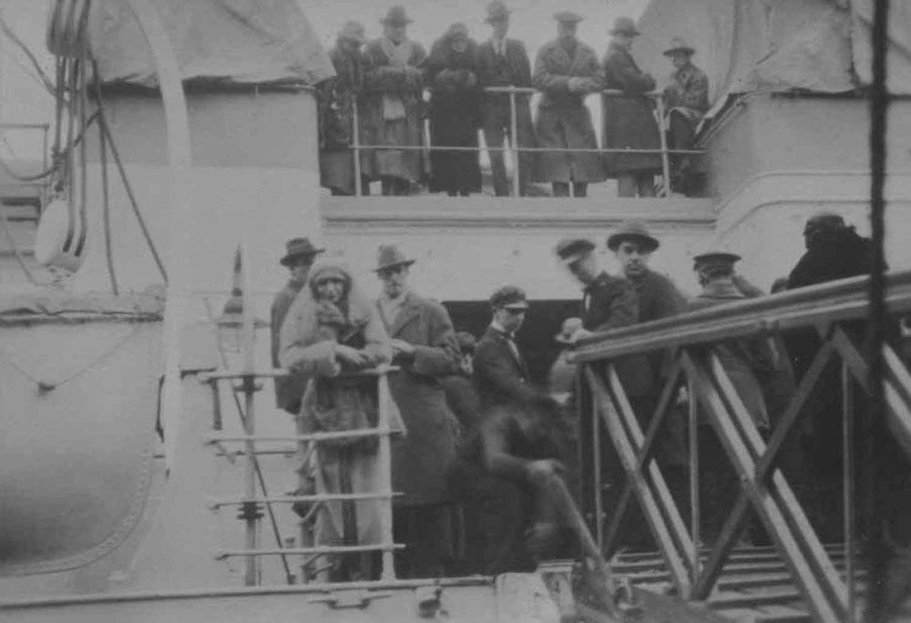 Anais 1924 10 Hugo SS France.jpg