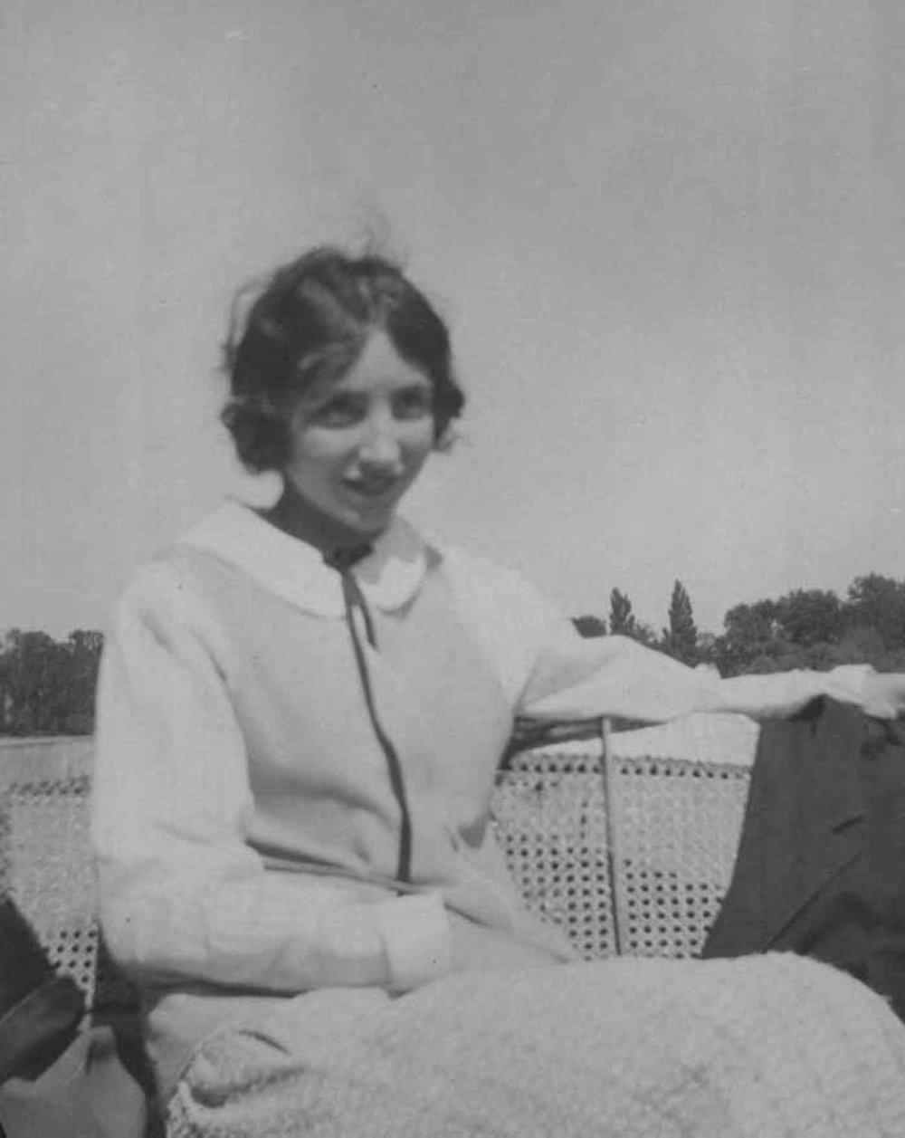 Anais 1925 1.jpg