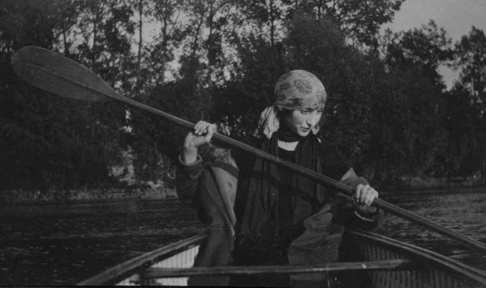 Anais 1925 3.jpg