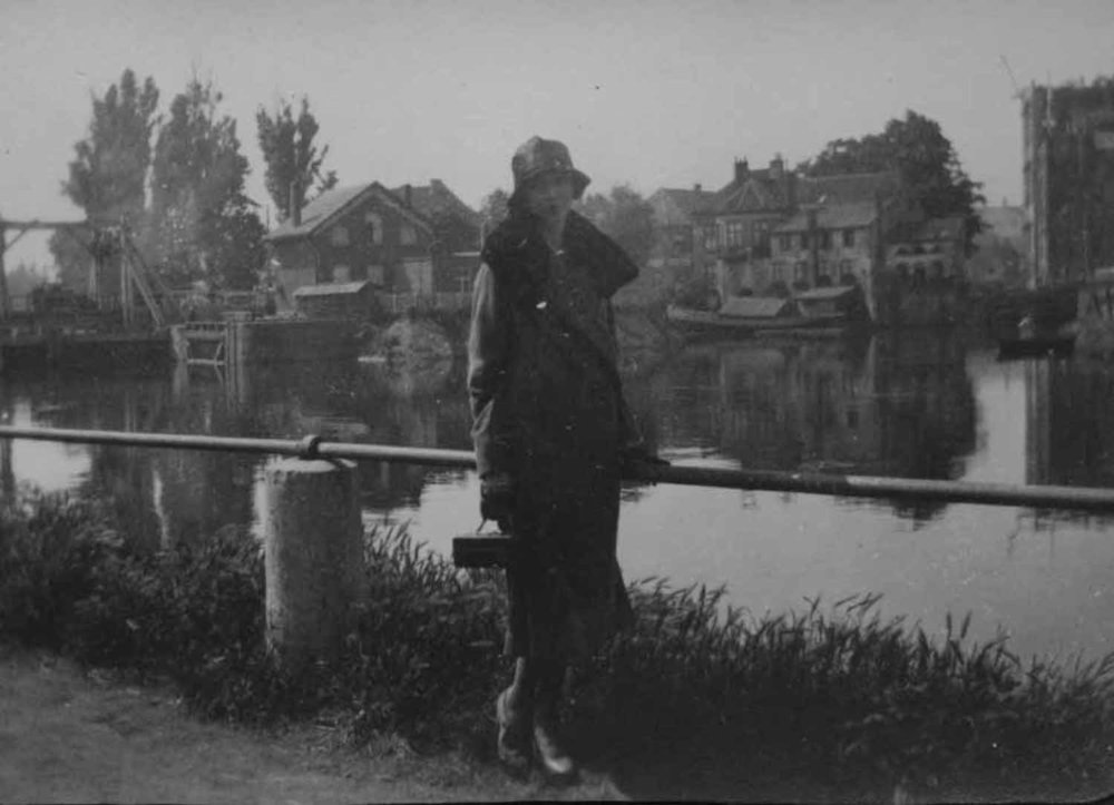 Anais 1925 4.jpg