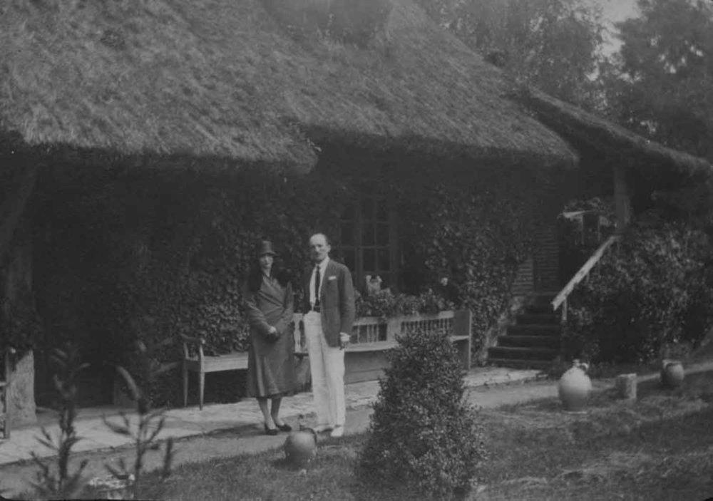 Anais 1925 5.jpg