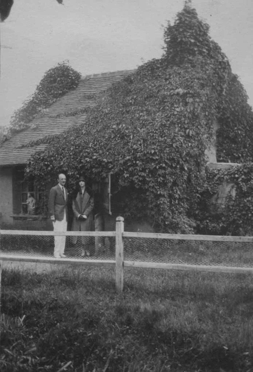 Anais 1925 6.jpg