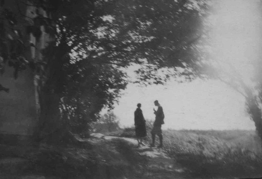 Anais 1925 7.jpg