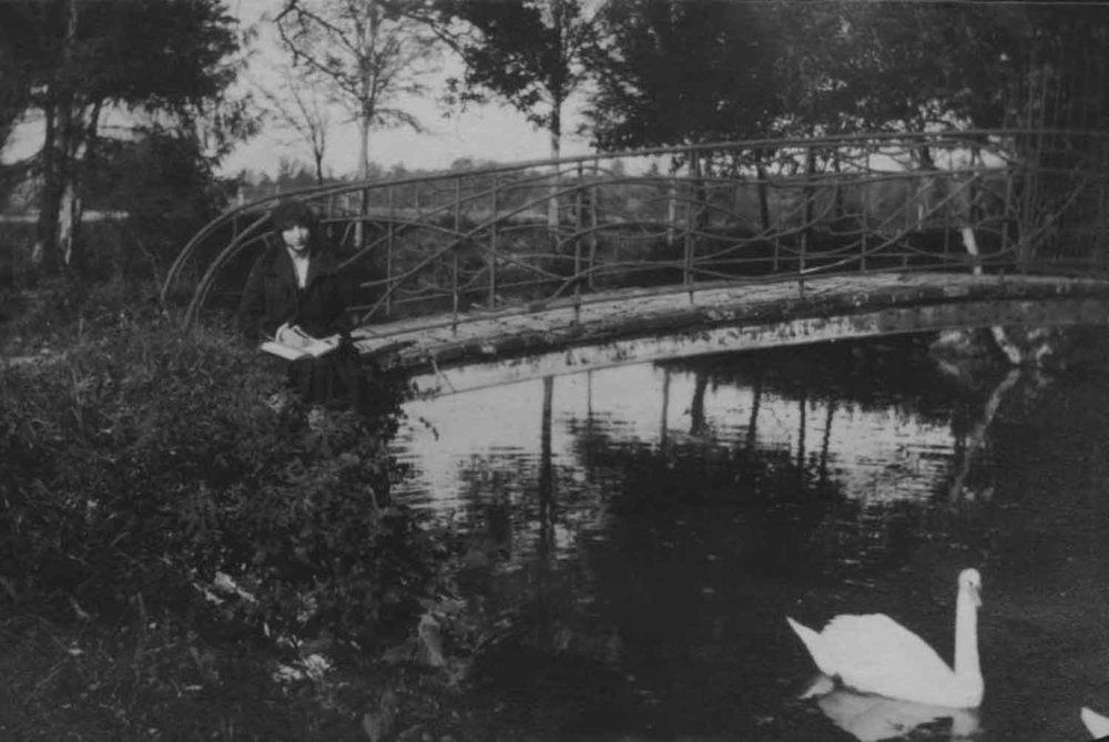 Anais 1925 8.jpg