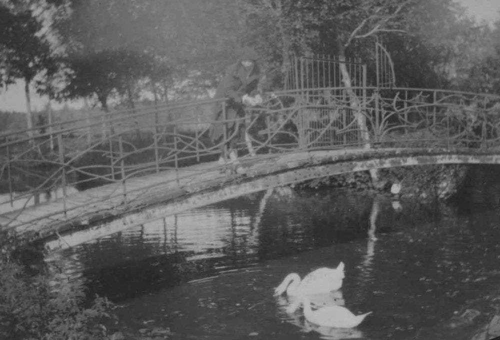 Anais 1925 9.jpg