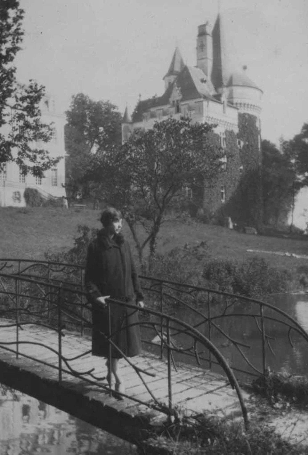 Anais 1925 11.jpg