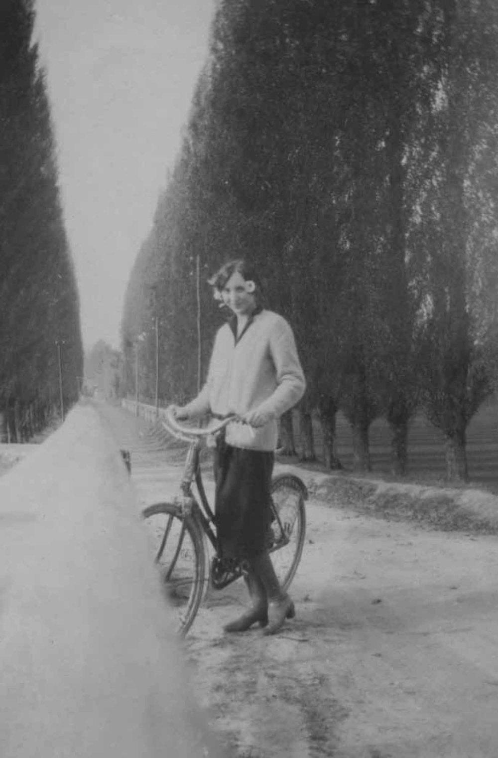 Anais 1925 13.jpg