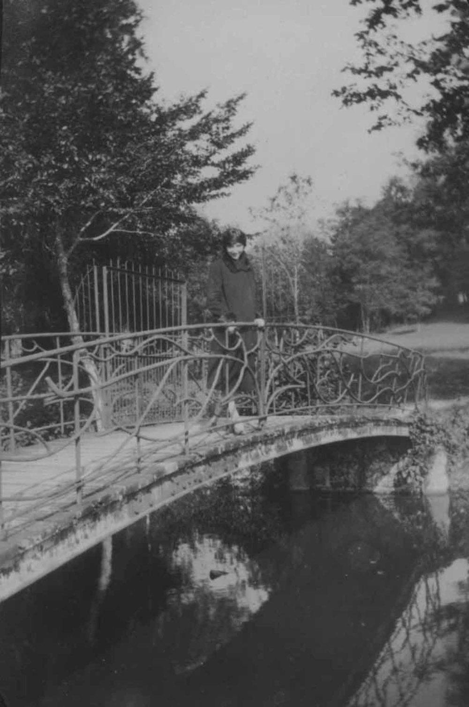 Anais 1925 12.jpg