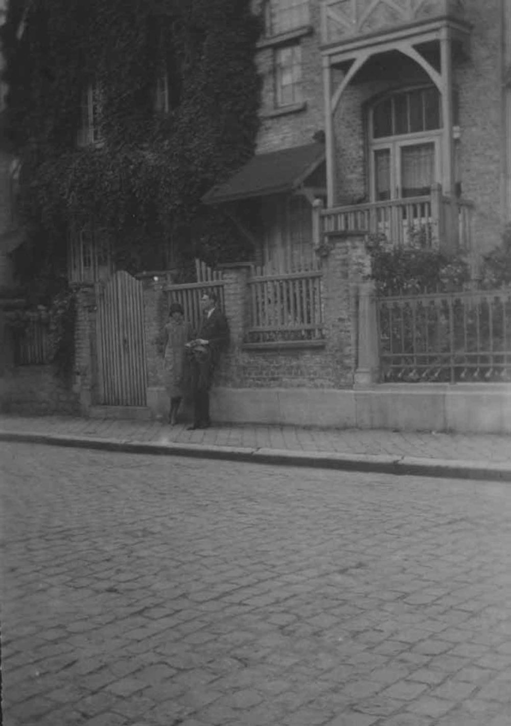 Anais 1925 14 Hugo.jpg