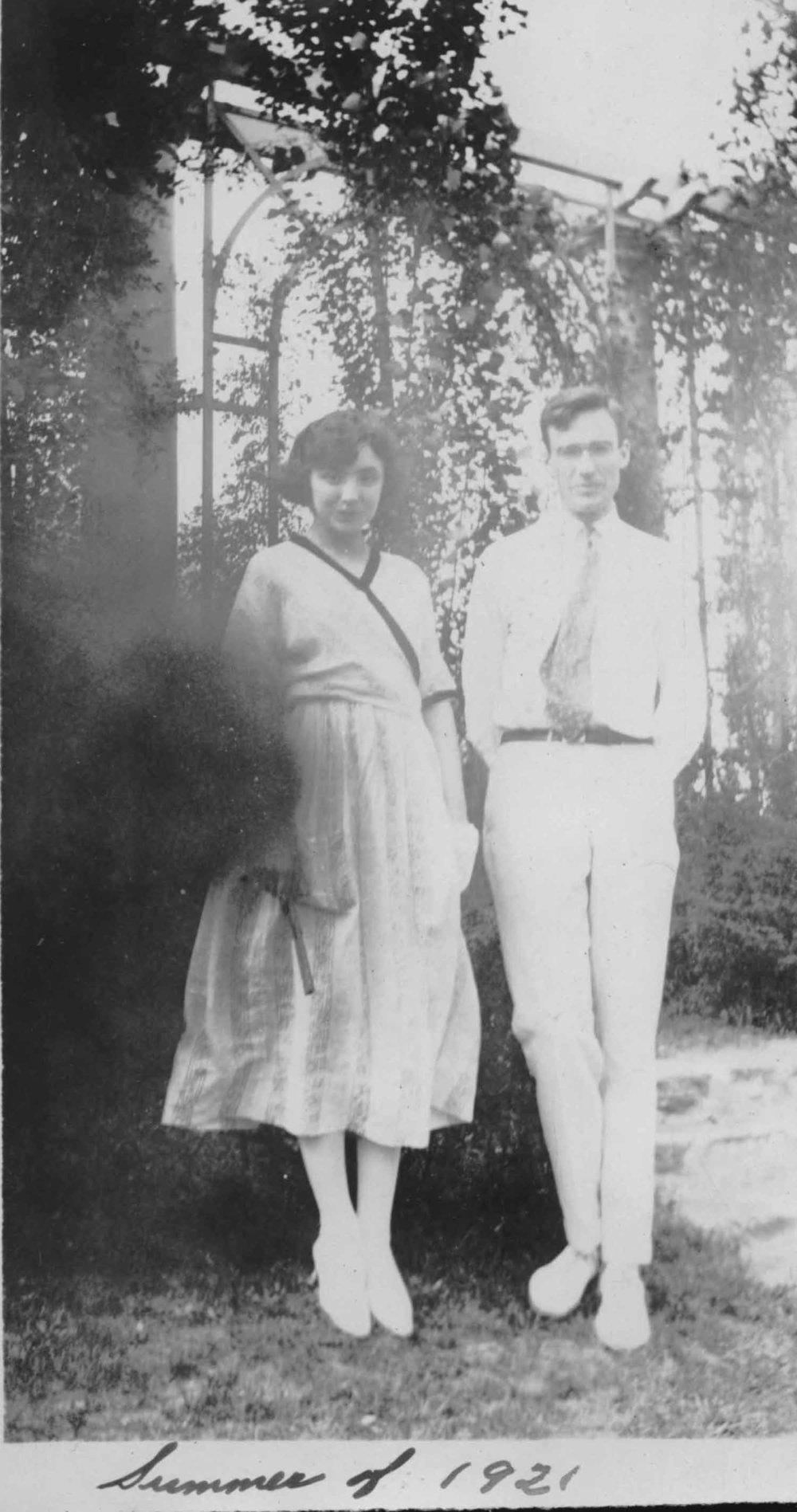 Anais 1921 Hugo summer.jpg