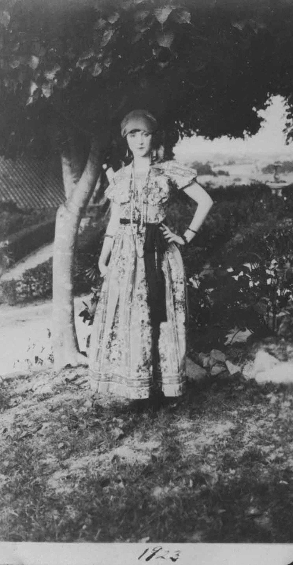 Anais 1923 9 Havana - 2.jpg