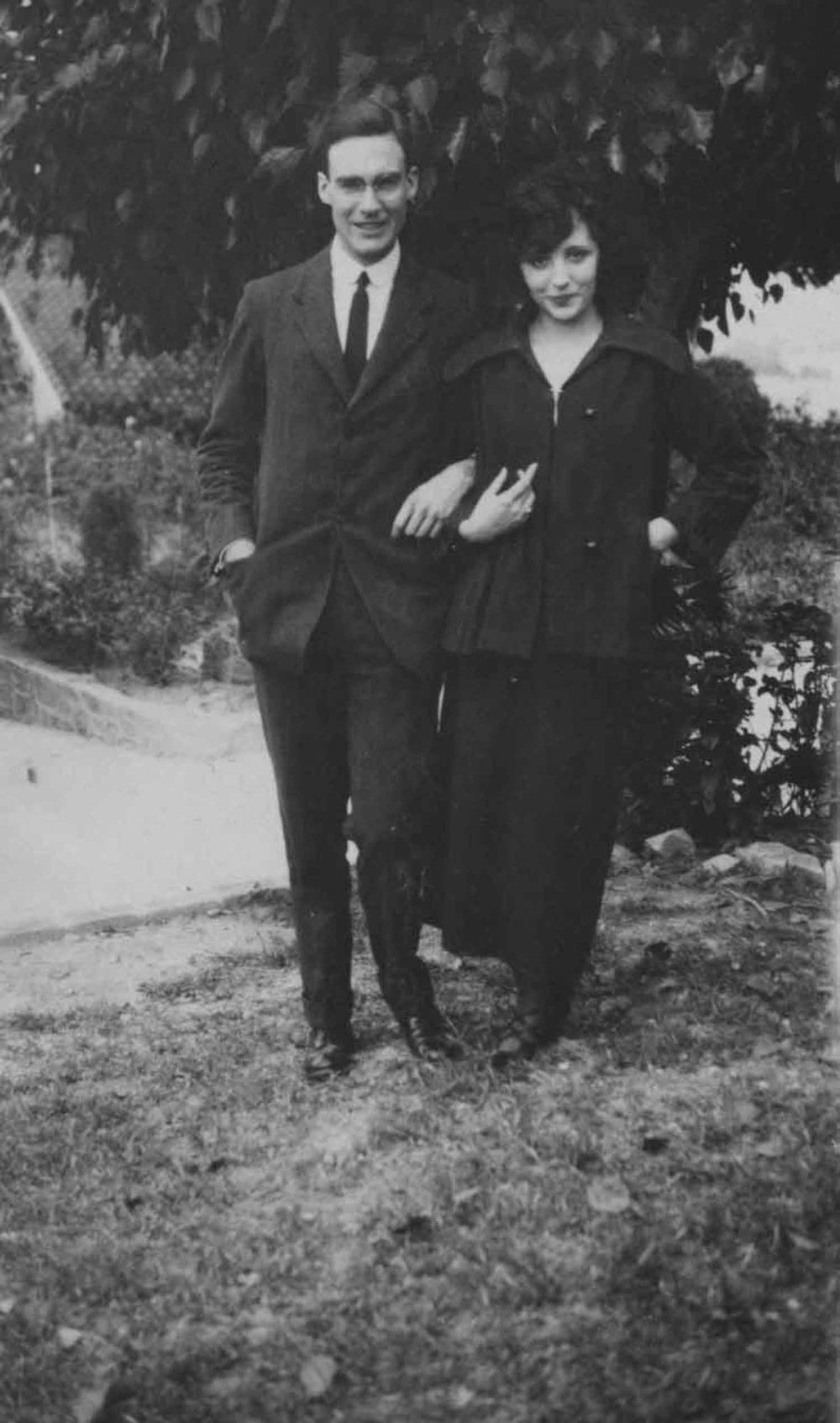 Anais 1923 12 Hugh Havana Feb - 1.jpg