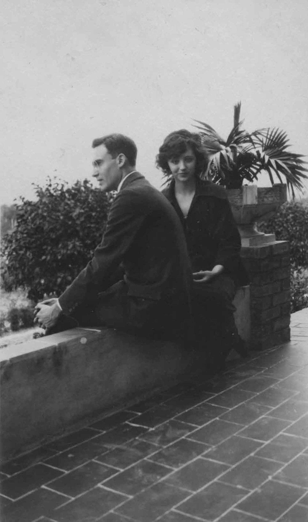 Anais 1923 13 Hugh Havana Feb - 2.jpg