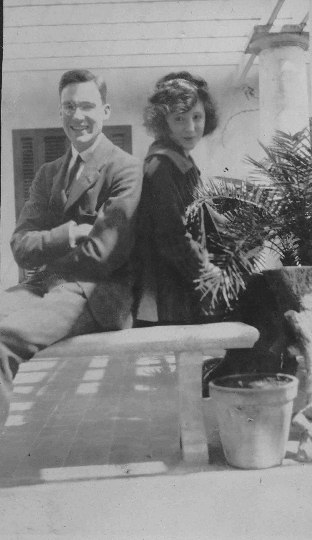 Anais 1923 15 Hugo Havana.jpg