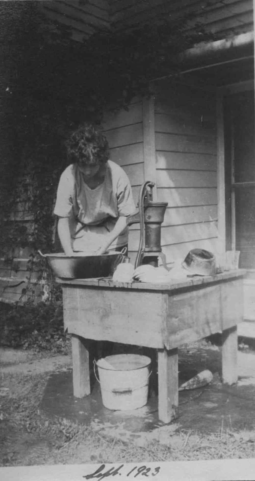Anais 1923 16 Sep.jpg