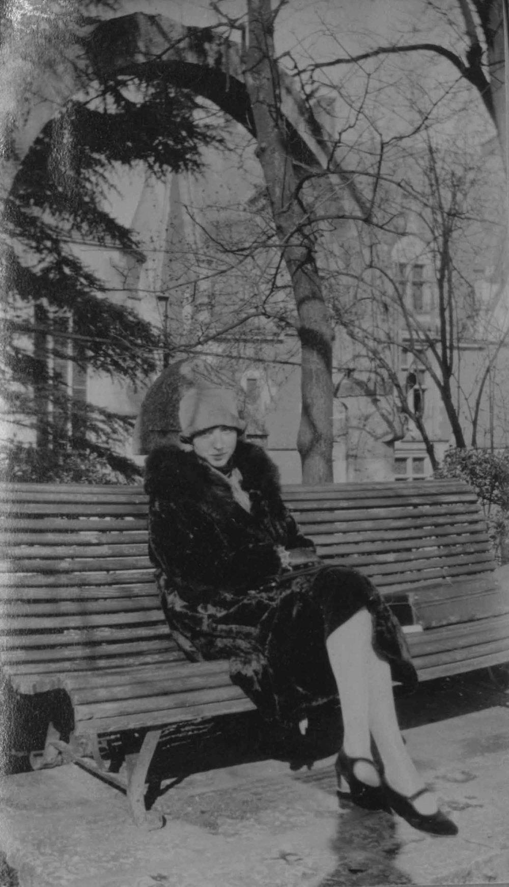 Anais 1926 4.jpg