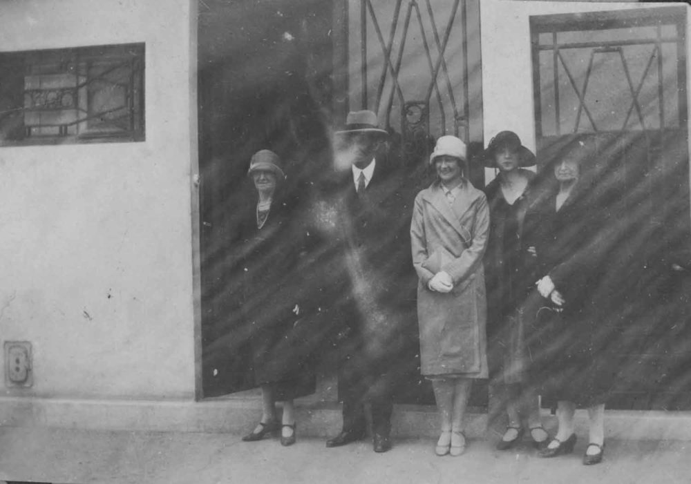 Anais 1926 5.jpg