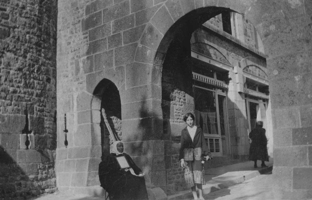 Anais 1926 8.jpg