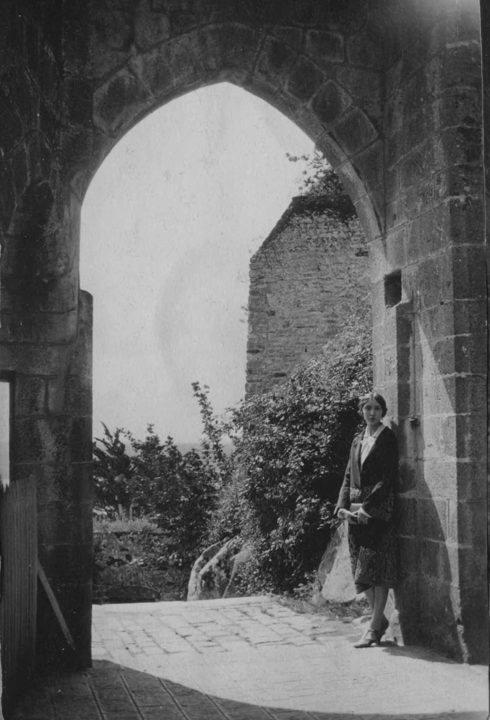 Anais 1926 9.jpg