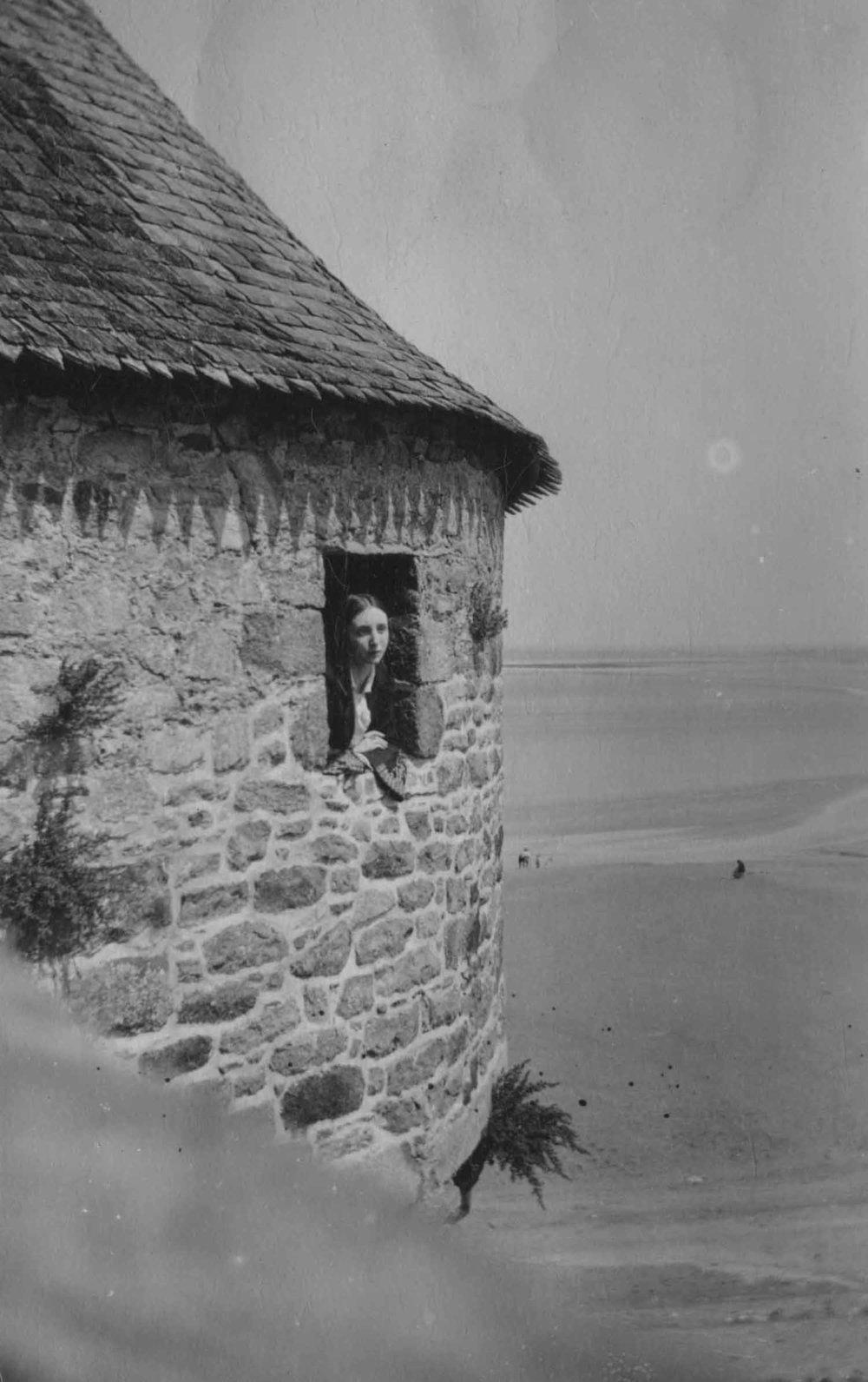 Anais 1926 10.jpg