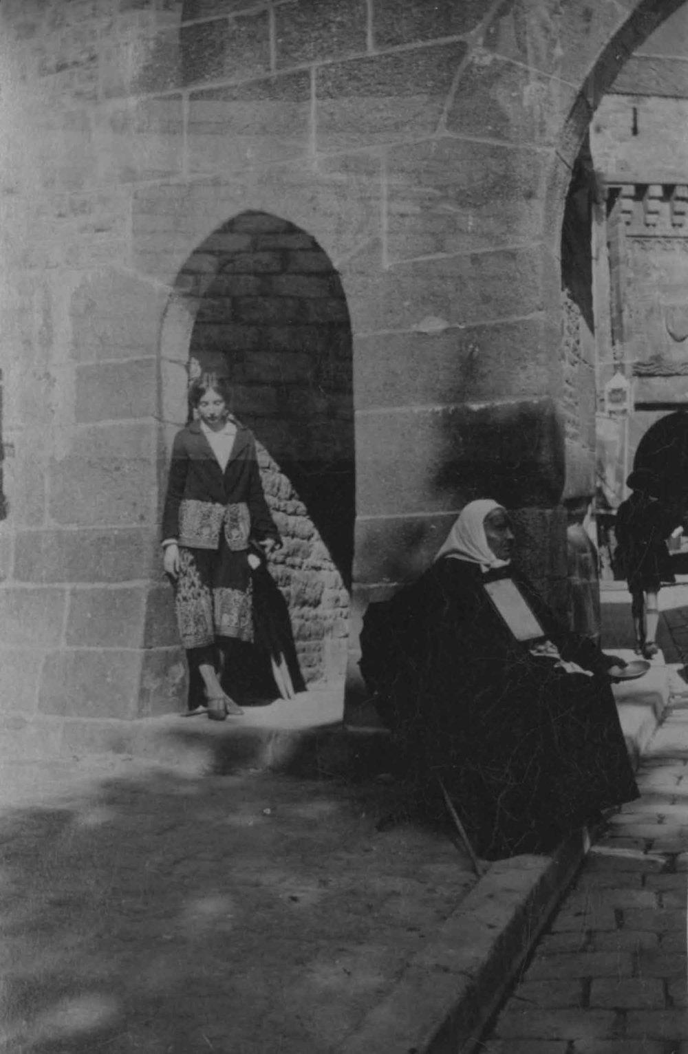 Anais 1926 11.jpg