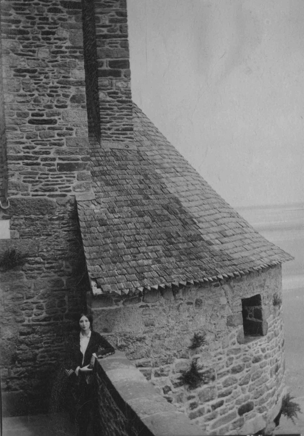 Anais 1926 12.jpg