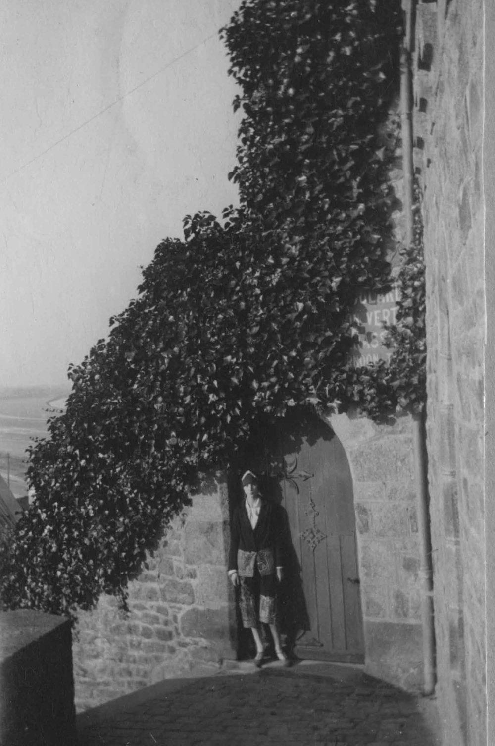 Anais 1926 13.jpg