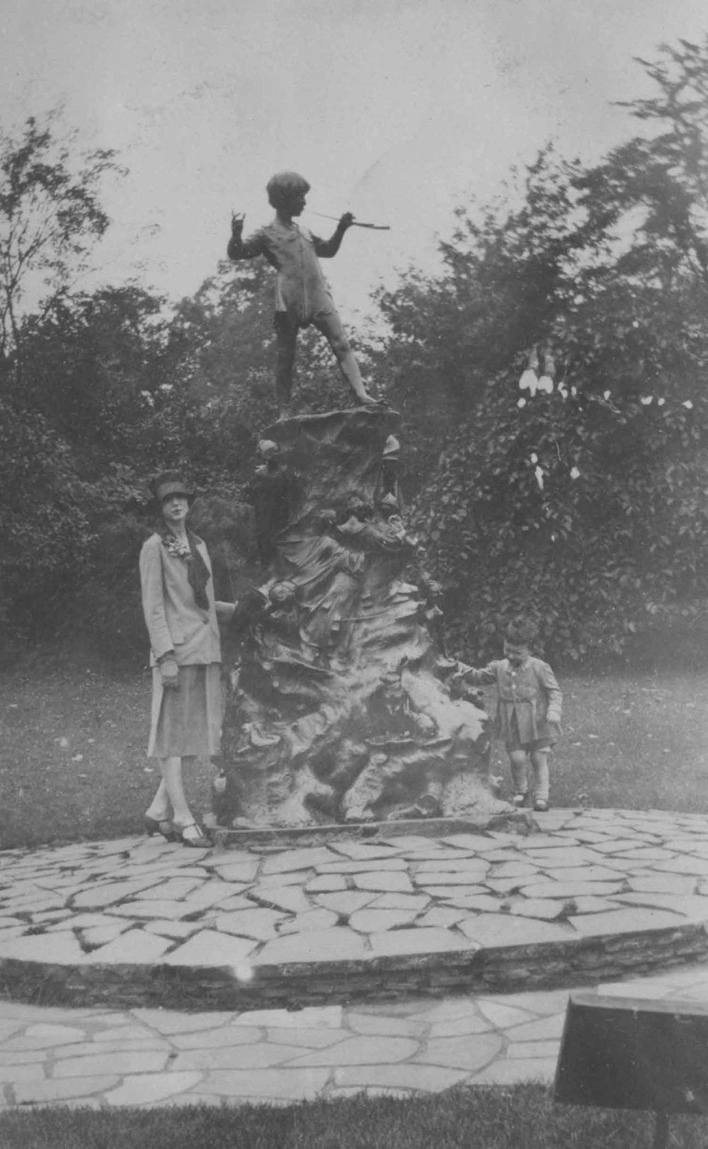 Anais 1926 14.jpg