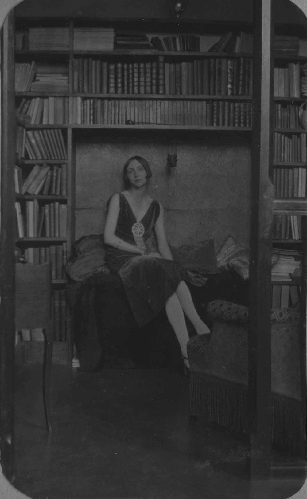 Anais 1926 16.jpg