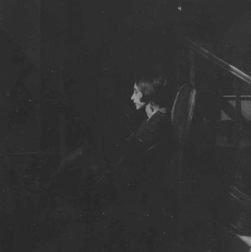 Anais 1926 18.jpg