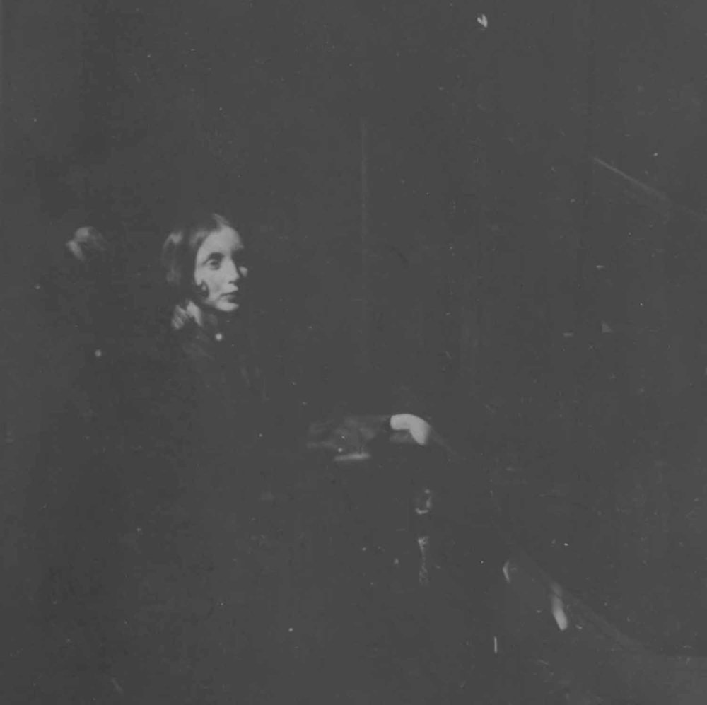 Anais 1926 19.jpg