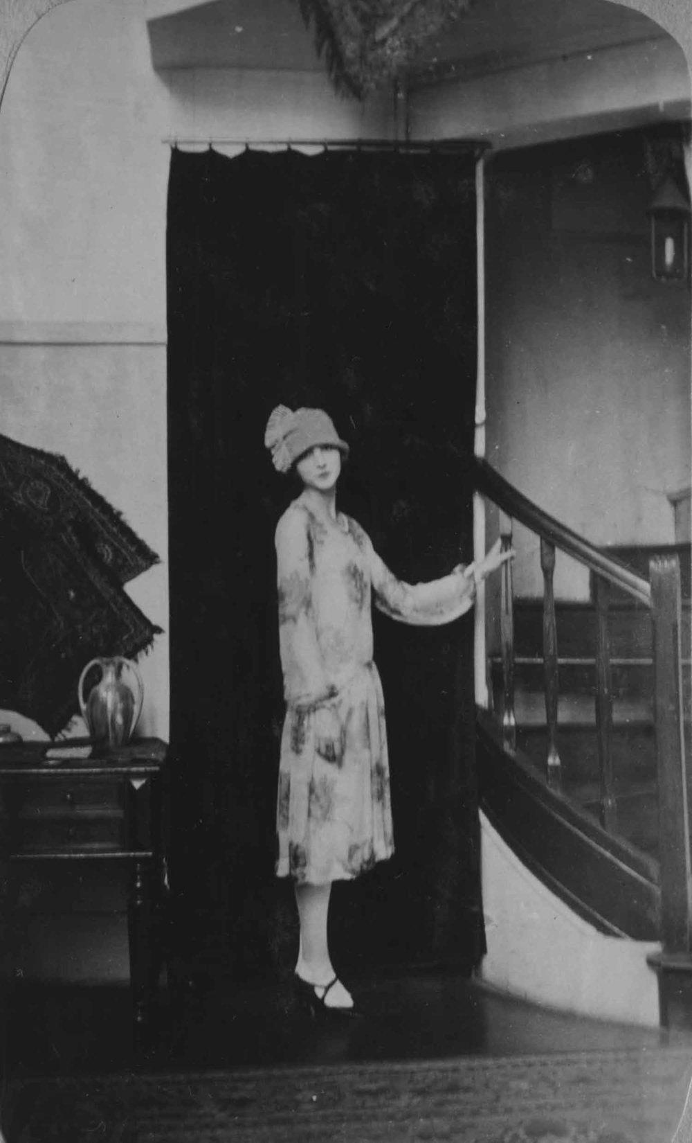 Anais 1926 20.jpg