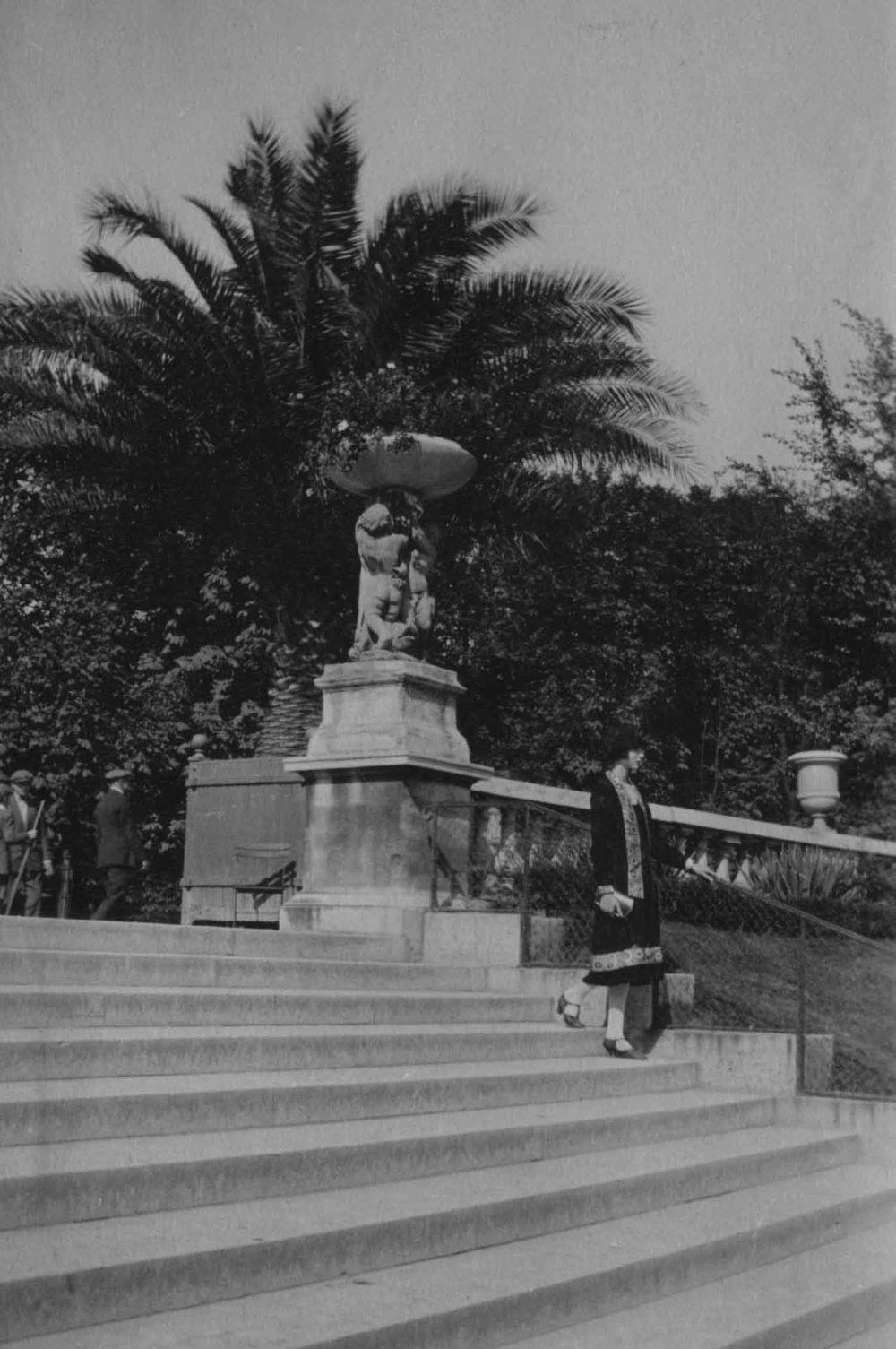 Anais 1926 21.jpg