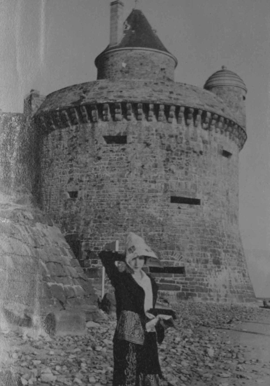 Anais 1926 22.jpg