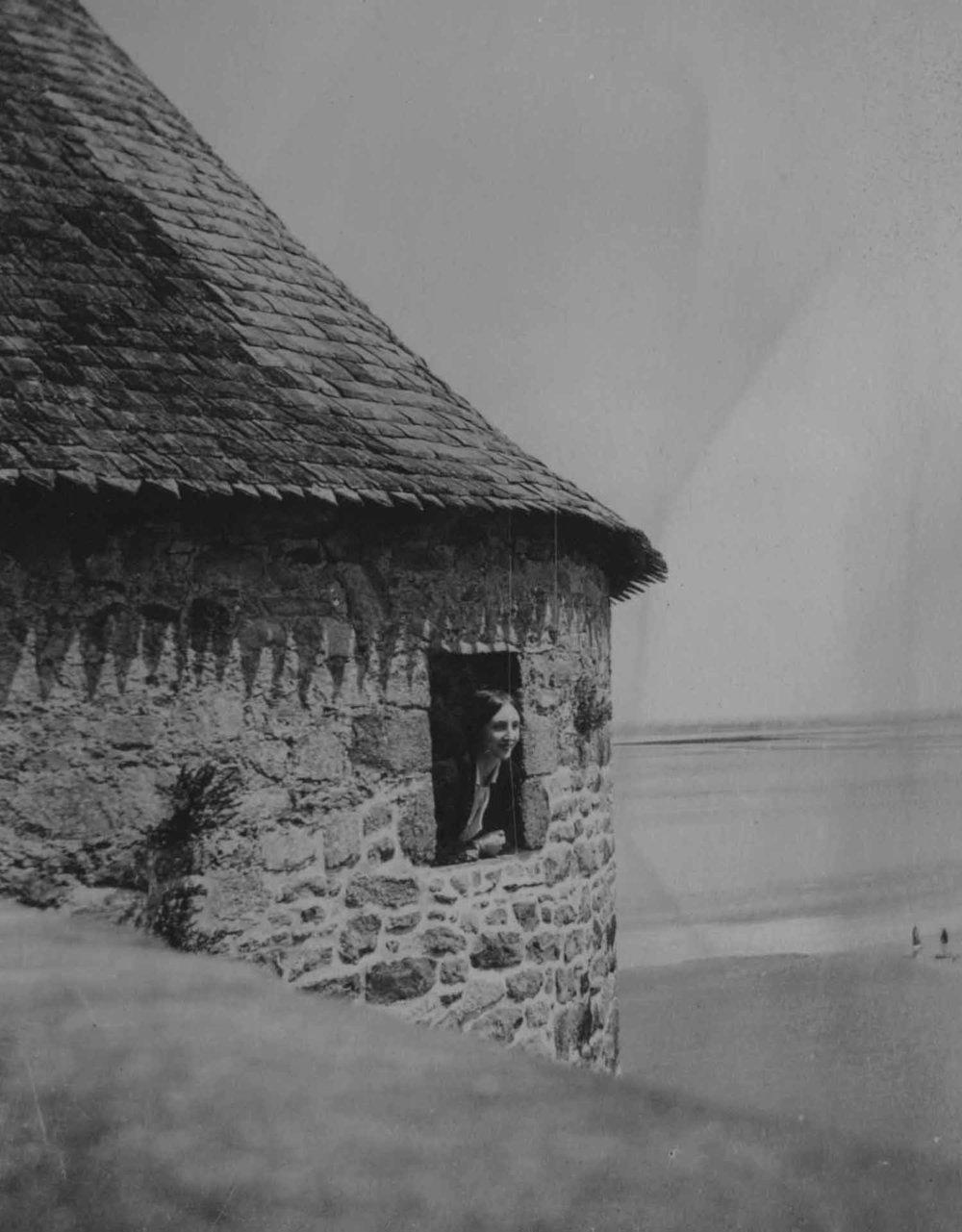 Anais 1926 23.jpg