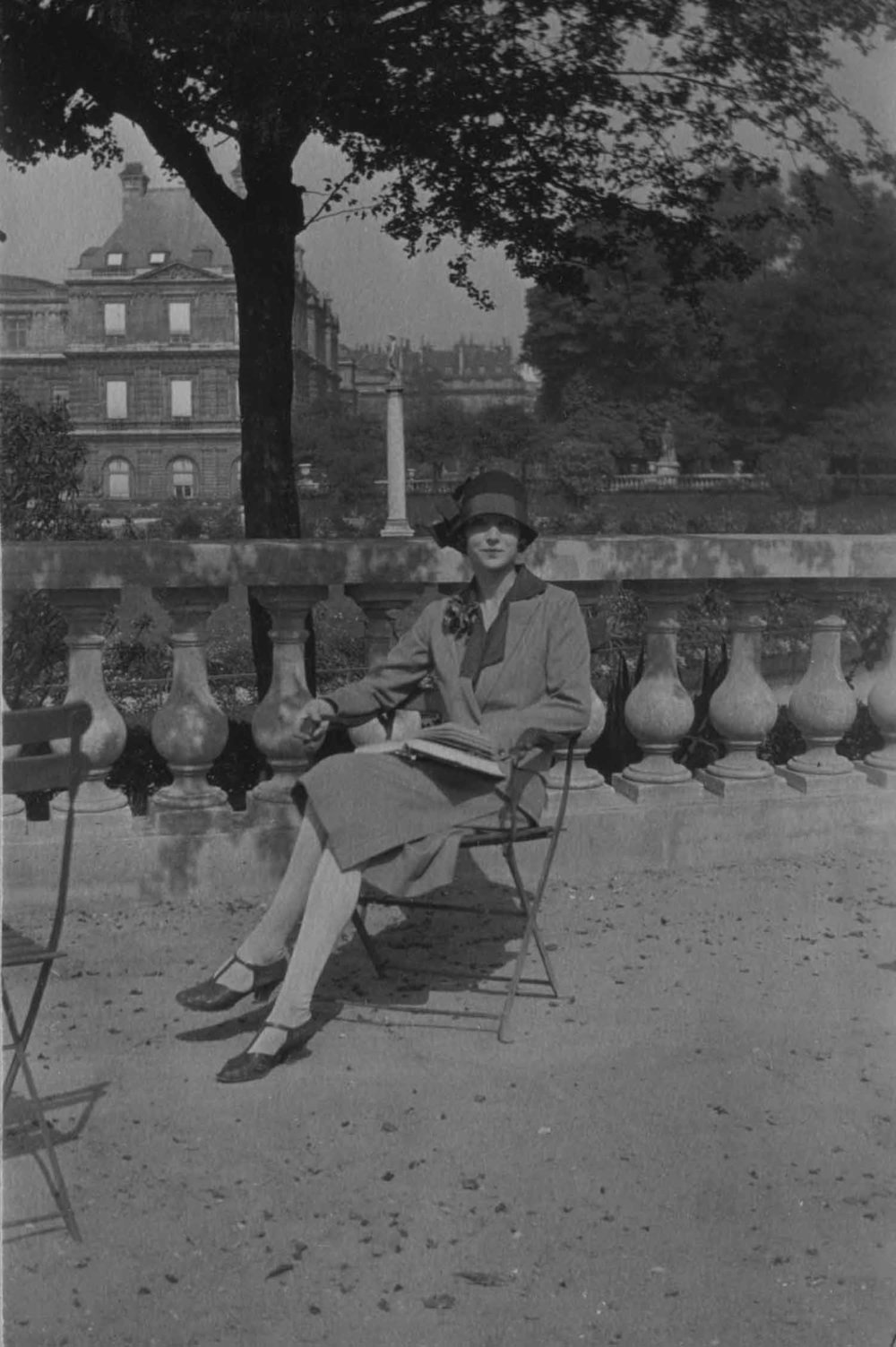 Anais 1926 24.jpg