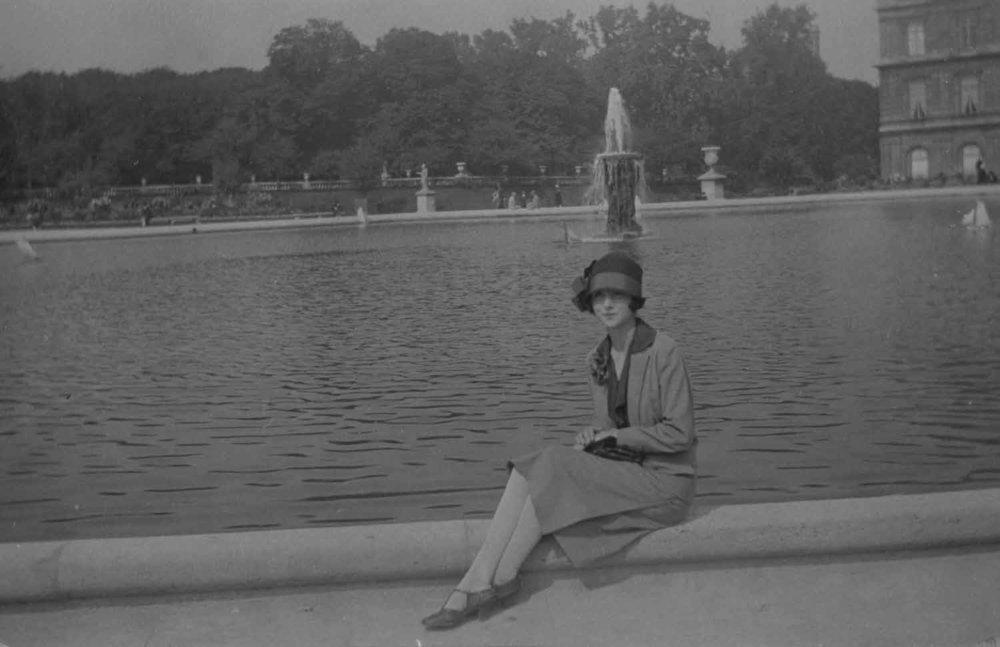 Anais 1926 26.jpg