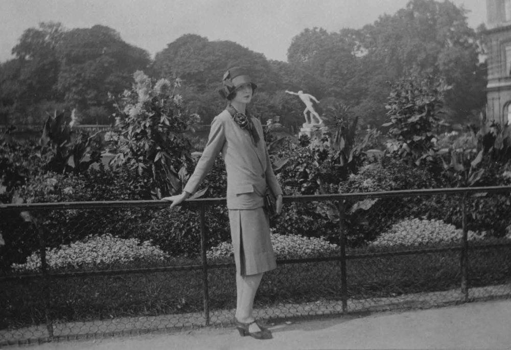 Anais 1926 25.jpg