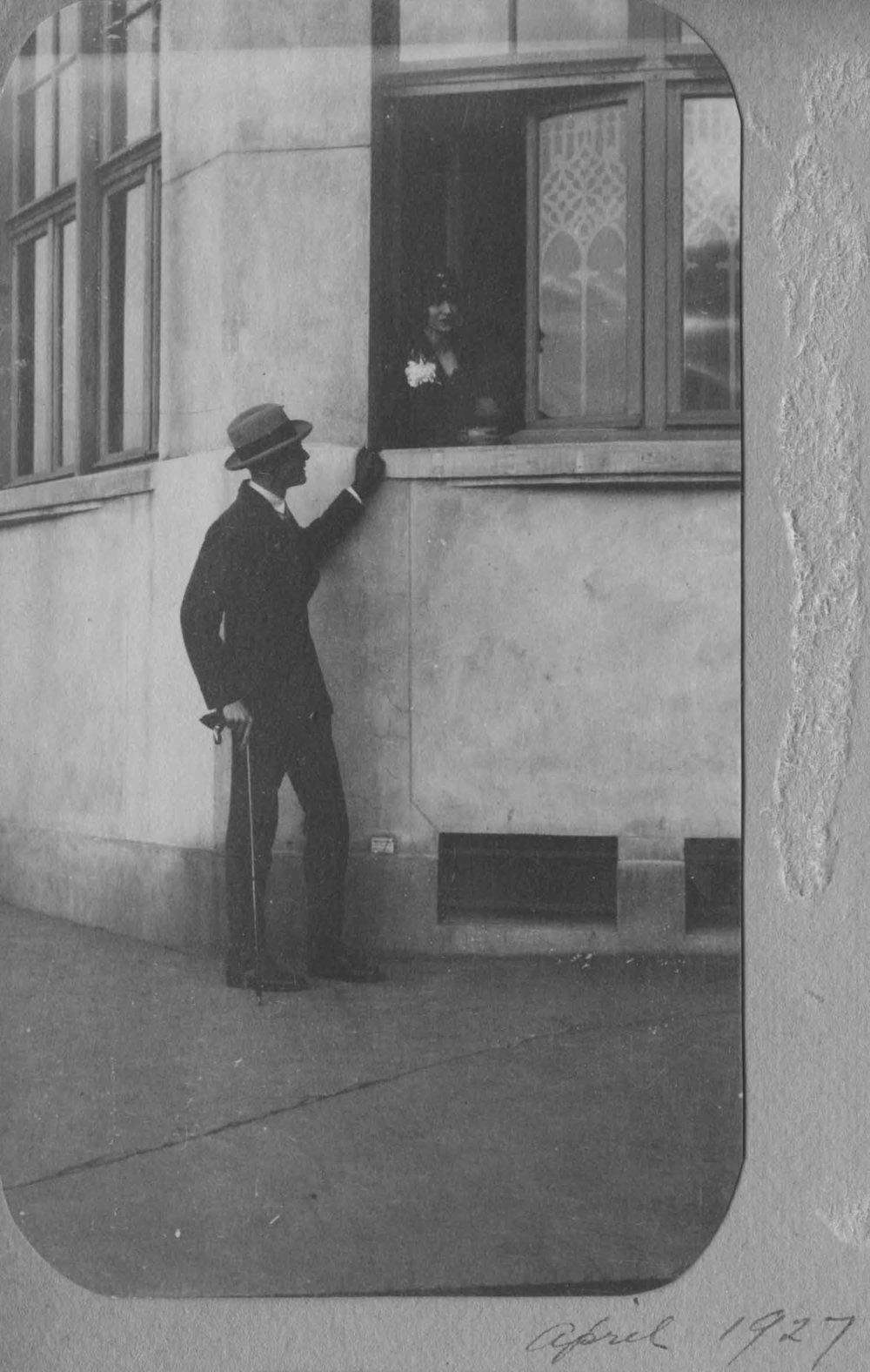 Anais 1927 2 Apr.jpg