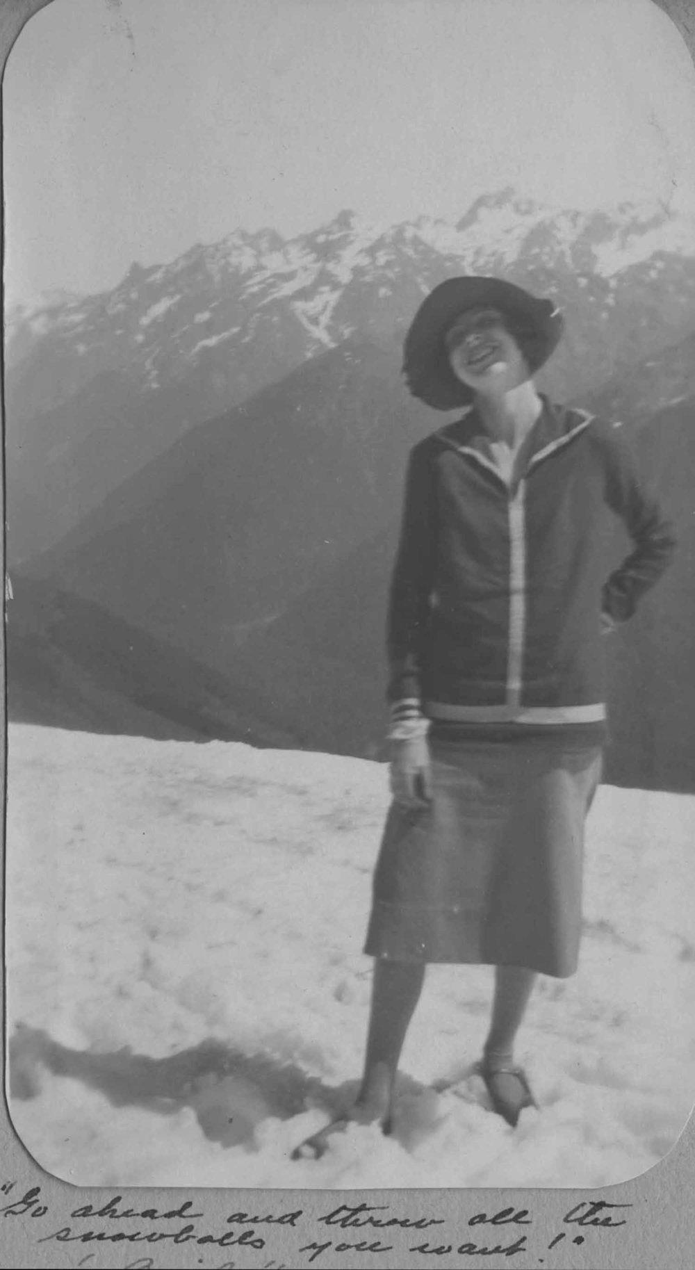 Anais 1927 6 Apr Pyranees.jpg