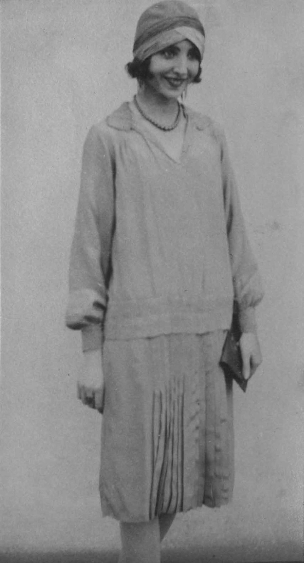 Anais 1927 14 De Grasse.jpg