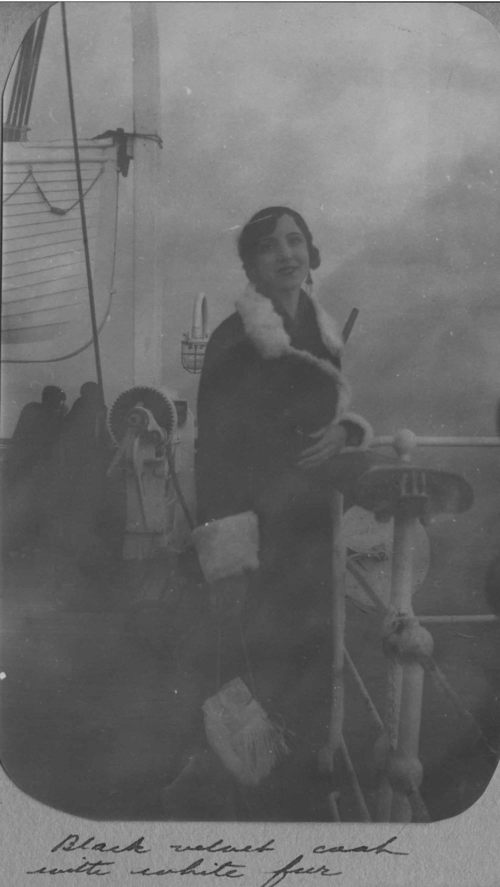 Anais 1927 16 Jul De Grasse.jpg