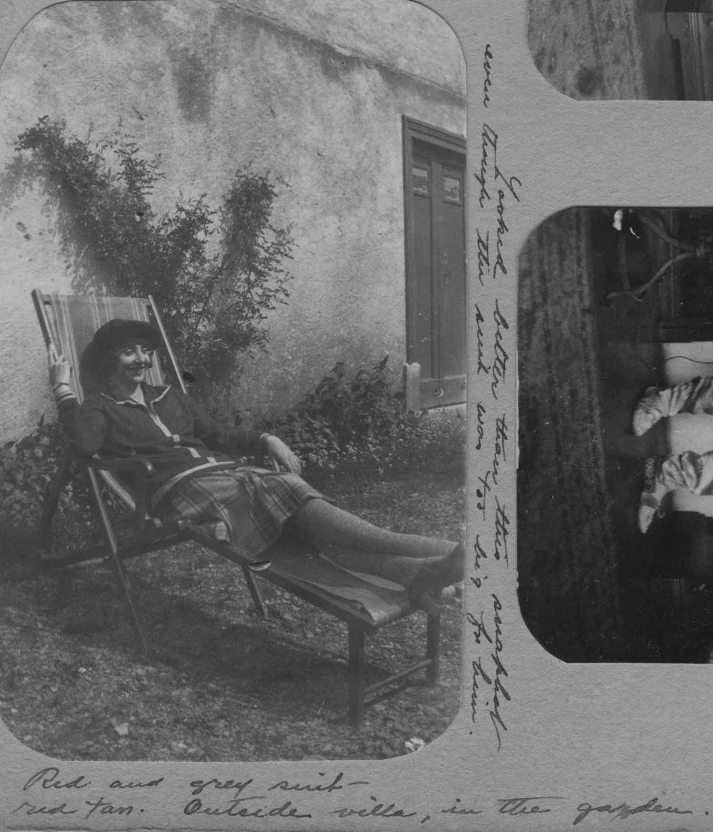 Anais 1927 19.jpg