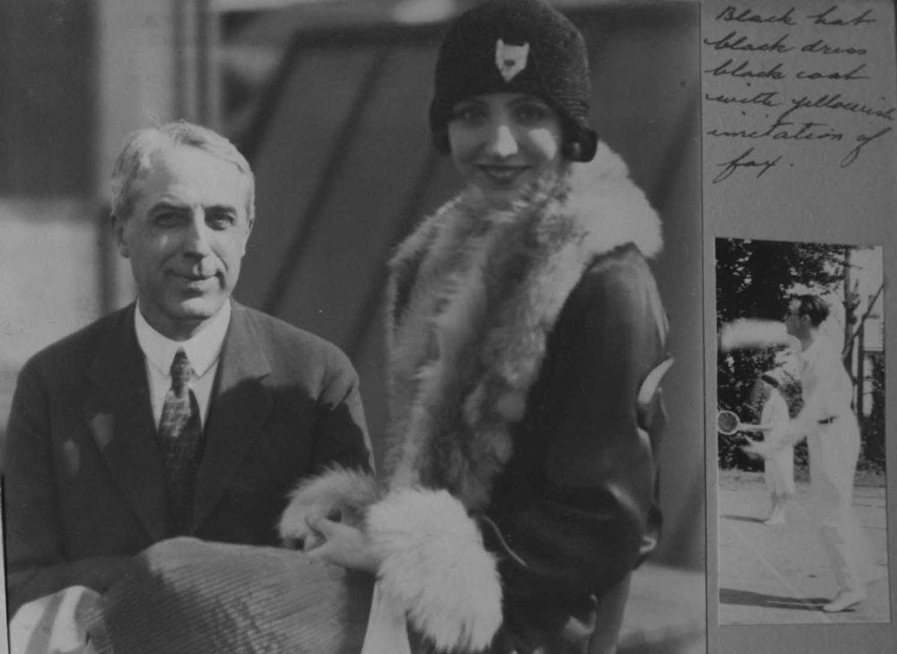 Anais 1928 5 May NY.jpg