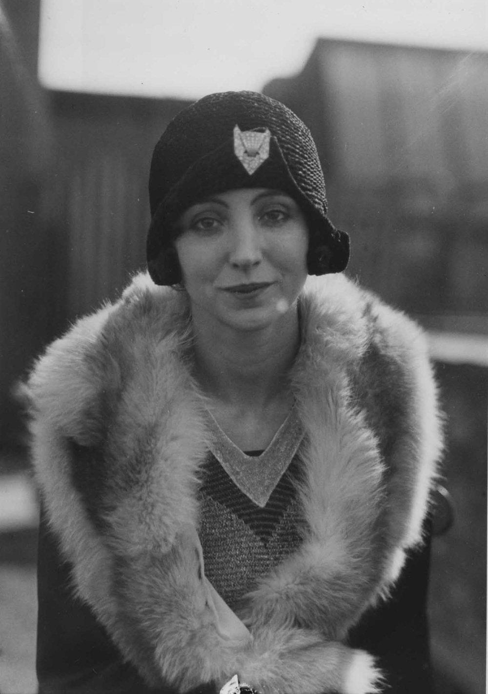 Anais 1928 9 May Maynard NY.jpg